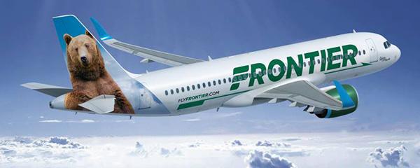 Frontier A320-200 (14)(Flt)(Frontier)(LR)