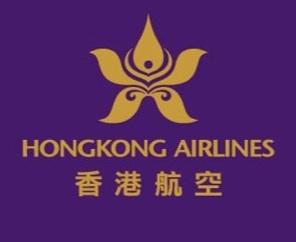 Hong Kong logo-1