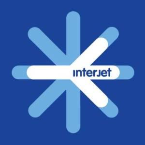 Interjet logo (large)