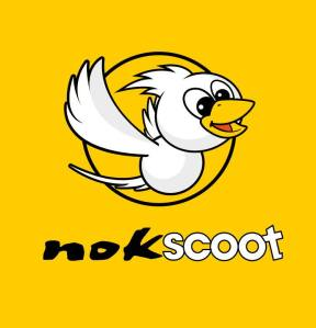 NokScoot logo (large)