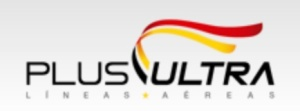 Plus Ultra logo