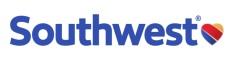 Southwest 2014 logo