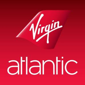 Virgin Atlantic logo (large)