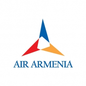 Air Armenia logo-1
