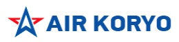 Air Koryo logo-1