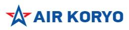 Air Koryo logo-1