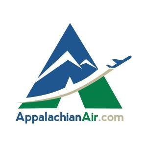 Appalachian Air logo (large)
