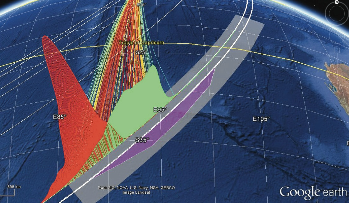 Aaib report on mh370 philippines