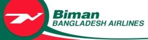 Biman Bangladesh logo-1