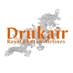 Drukair logo-1