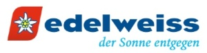 Edelweiss logo-1