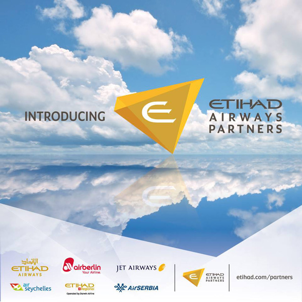 Etihad Airways Partners logo (LRW)