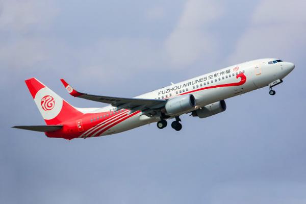 Fuzhou 737-800 WL B-5503 (14)(Tko)(Fuzhou)(LR)