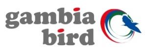 Gambia Bird logo-1