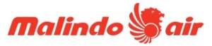Malindo Air logo-2