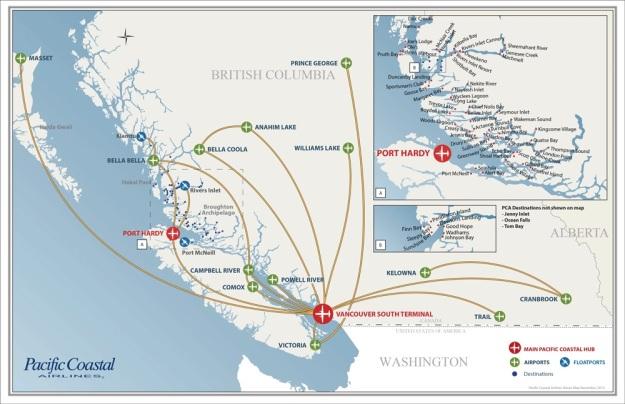 Website_Map_V2b