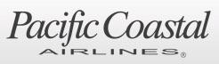 Pacific Coastal logo