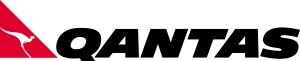 QANTAS logo (large)
