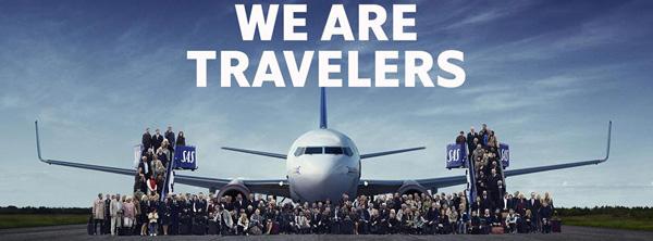 SAS We Are Travelers logo-1