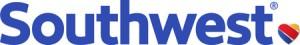 Southwest 2014 logo-1