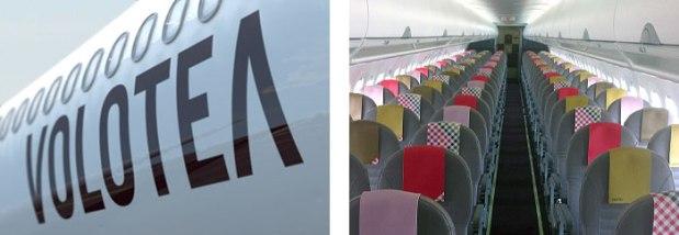 Volotea 717-200 cabin (volotea)(LR)