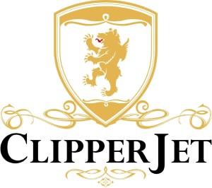 ClipperJet Logo