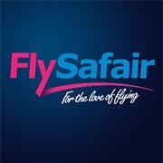FlySafair logo-1