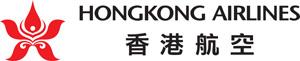 HX_Logo_2009_12_new