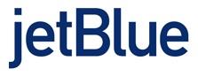 JetBlue logo-1