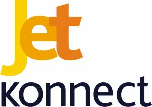 JetKonnect logo (large)