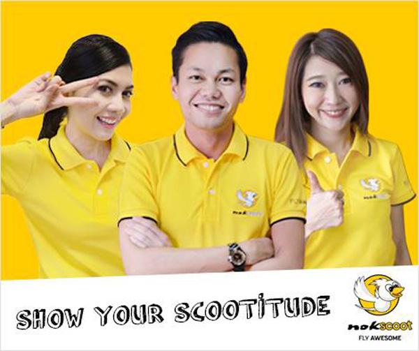 NokScoot 10.2014 Ad