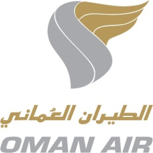 Oman Air logo-1