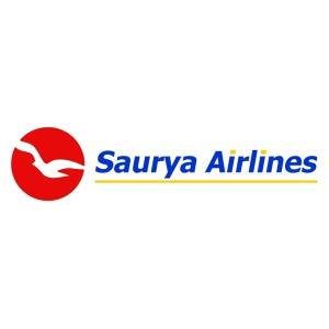 Saurya logo (large)