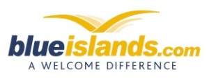 Blue Islands logo-1