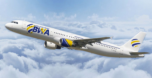 Bosnian Wand-BWA A321-200 (14)(Flt)(Bosnian Wand)(LR)