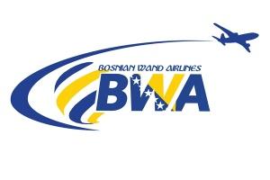 Bosnian Wand-BWA logo (LR)