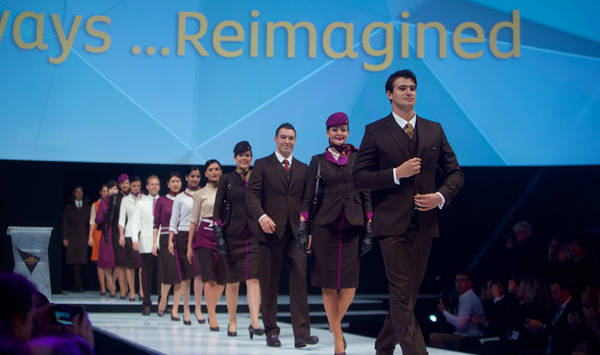 Etihad 2014 New Uniforms (Etihad)(LRW)