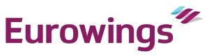 Eurowings (2014) logo (large)