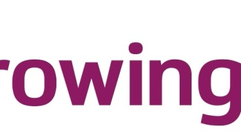 Nuremberg To Become Eurowings Twelfth Base Be Operated By TUI Fly