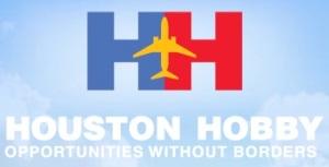 HOU logo