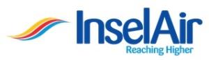 Insel Air logo-1