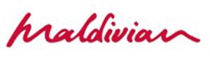 Maldivian logo-1