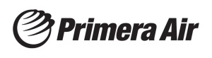 Primera Air logo (large)