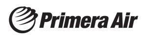 Primera Air logo (large)