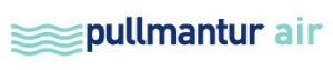 Pullmantur Air logo-1