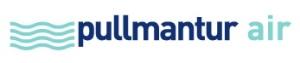 Pullmantur Air logo-1