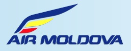 Air Moldova logo-2