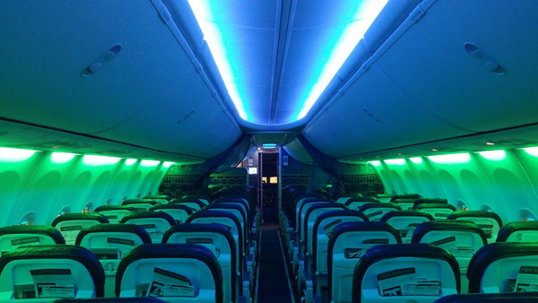 quality design daa9a 34d3d Seattle Seahawks | World Airline News
