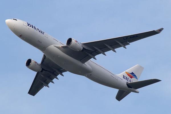 BH Air A330-200 LZ-AWA (13)(Tko)(BH Air)(LR)