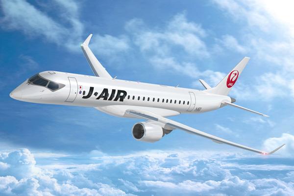 JAL-J-Air MRJ70 (11)(Flt)(JAL)(LR)